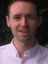 Alex Duller